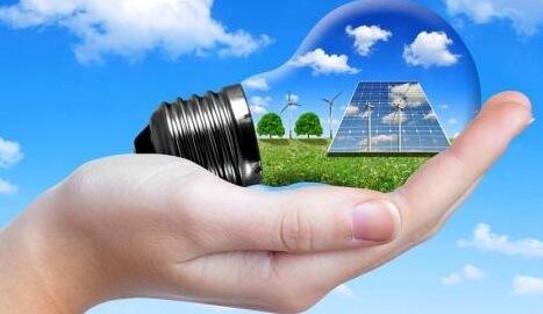 Địa chỉ lắp đặt pin mặt trời uy tín tại hcm