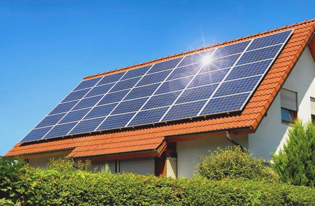 Cách lắp đặt PIN năng lượng mặt trời đúng kỹ thuật 02